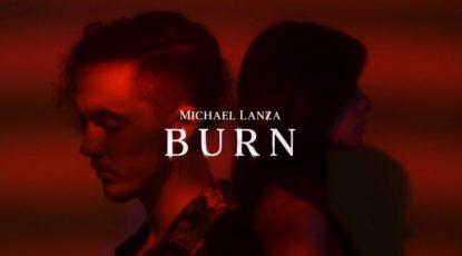 Burn Video Thumbnail